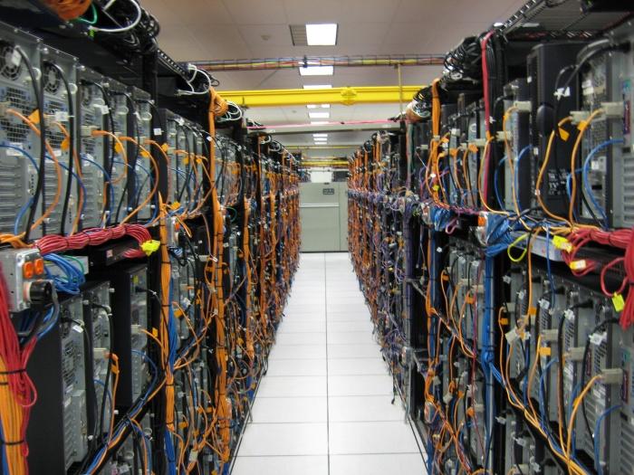 ing, Website Designing & Development, PBX Telephone, CCTV Security ...